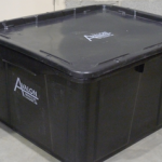 With Calgary's largest inventory, we can supply bins for every size of relocation.